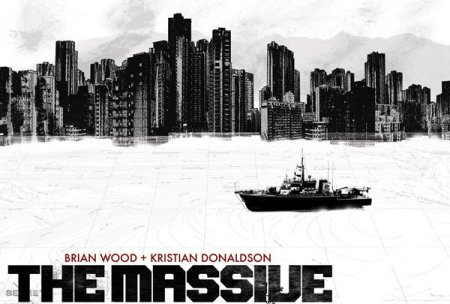 the_massive_brian_wood