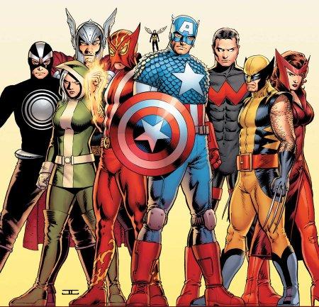 Uncanny_Avengers_rick_remender_john_cassaday
