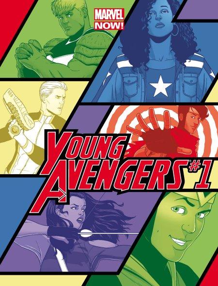 young-avengers-kieron-gillen-jamie-mackelvie--