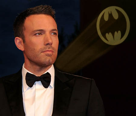 ben-affleck-to-play-batman