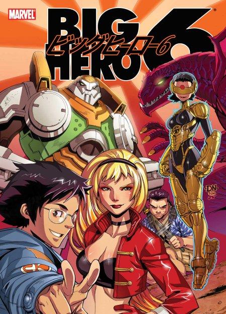 big-hero-6_marvel