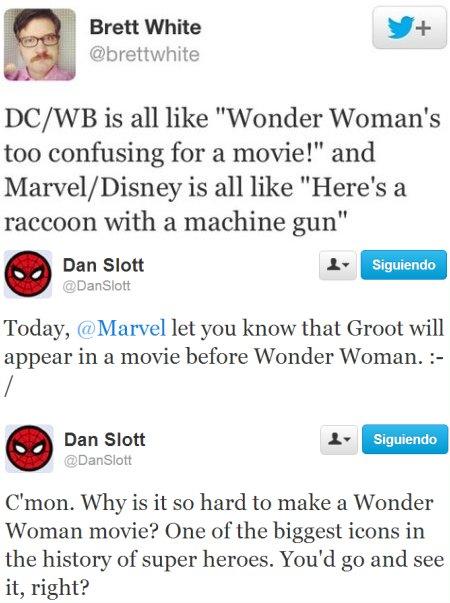 brett_white_twitter_rocket_raccoon_wonder_dan_slott_grootwoman