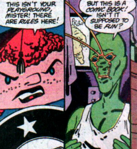 dc_comics_no_fun_ambush_bug_keith_giffen