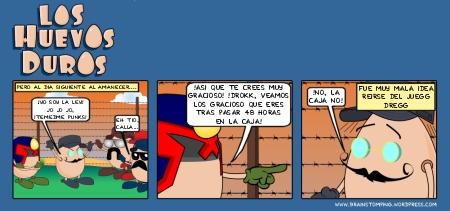 los_huevos_duros_37b