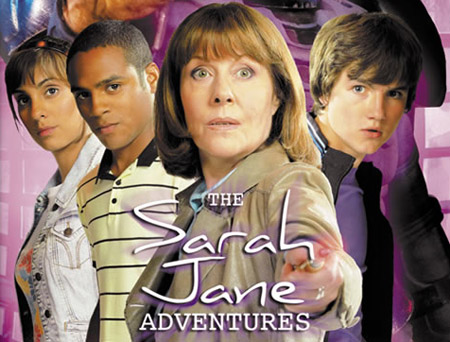 sarah_jane_adventures_dvd_cover_art