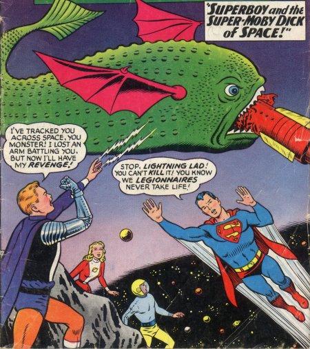 superheroes_mancos_mas_molones_lightning_lad