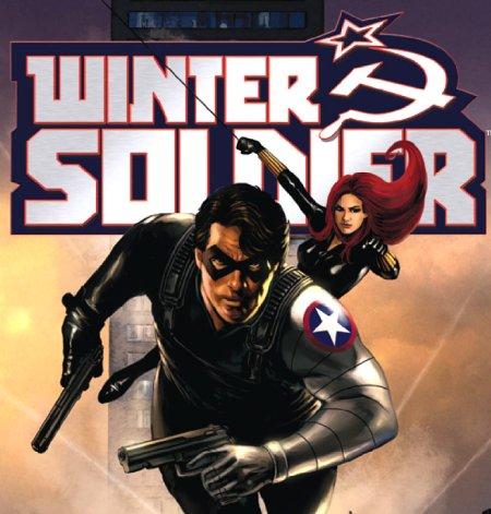 superheroes_mancos_mas_molones_Winter_Soldier