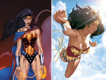 wonder_woman_brett_botth_adam_hugues