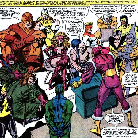 Avengers_273_amos-del-mal-masters-of-evil-zemo