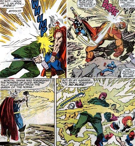 Avengers_276_under_siege_masters_of_evil_vs_thor