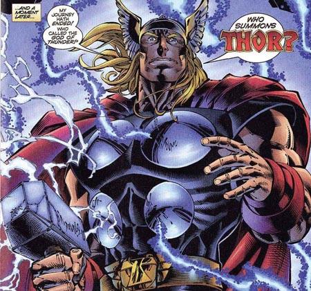 avengers_heroes_reborn_walter_simonson_thor