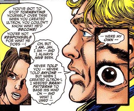 Avengers_ultron_unlimited_busiek_perez_