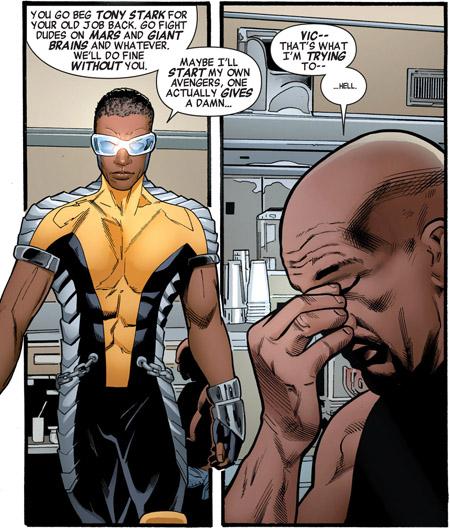 Mighty_Avengers_infinity_al_ewing_greg_land_ (2)