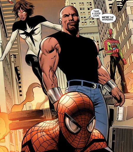 Mighty_Avengers_infinity_al_ewing_greg_land_ (5)