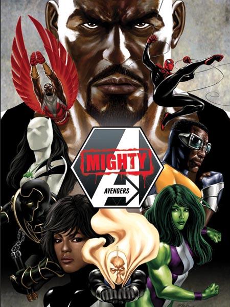 Mighty_Avengers_infinity_al_ewing_greg_land_ (7)