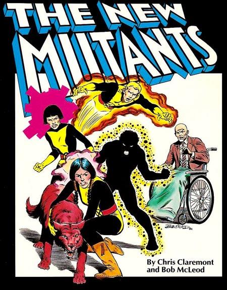 new-mutants-graphic-novel_claremont-mcleod
