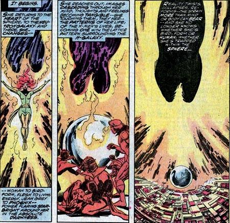 phoenix_jean_grey_saves_the_universe_mkraam