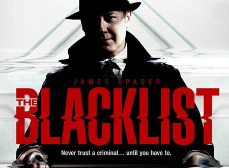 the-blacklist-nbc-tv-series-james-spader (1)