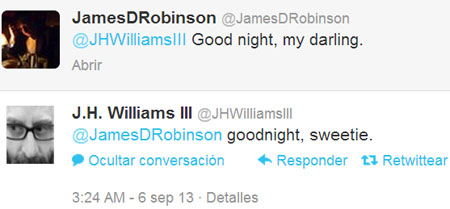 twitter_jh_williams_james_robinson