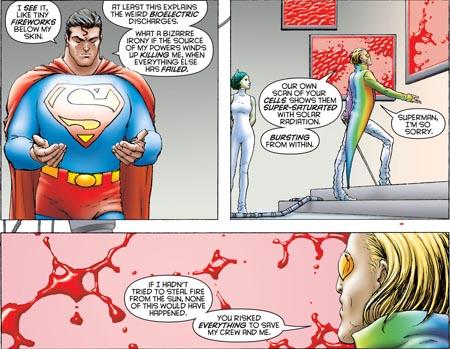 All-Star-Superman-morrison-quitely_2