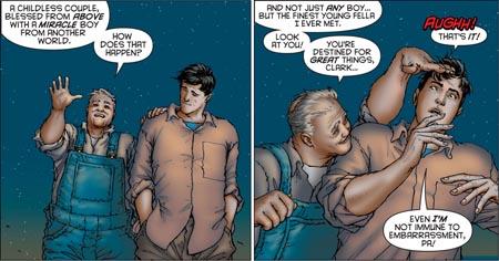 All-Star-Superman-morrison-quitely_4