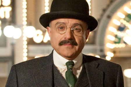 boardwalk empire eddie kessler