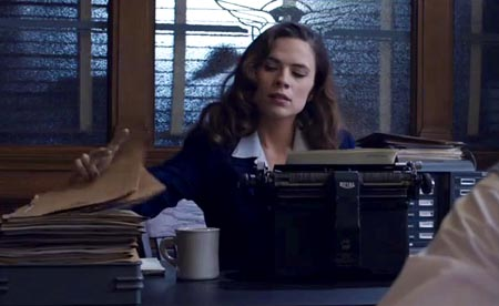 marvel-agent-carter-1