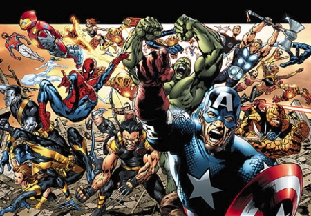 marvel_ultimate_universe