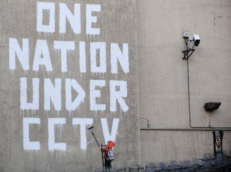 one-nation-under-CCTV