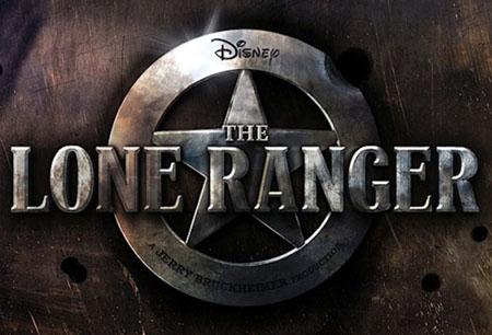 the-lone-ranger-llanero-solitario-disney-verbinsky-armie-hammer-johnny-deep_
