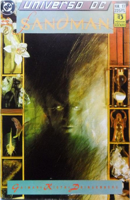 The-Sandman-neil-gaiman-universo_dc_zinco