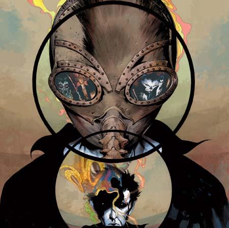 The-Sandman-Overture-neil-gaiman-dave-mackean-jh-williams-III_ (17)