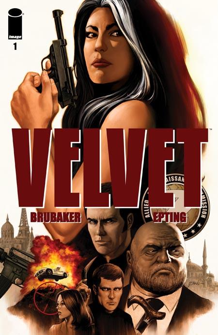 Velvet-ed-brubaker-steve-epting-image-comics_