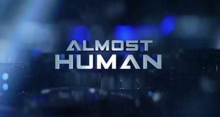 almost_human_fox_karl_urban_tv_series_- (1)