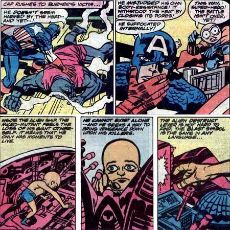 captain_america_annual4_1977jack_kirby_magneto_ (27)