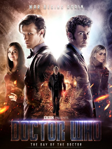 doctor_who__the_day_of_the_doctor_poster_
