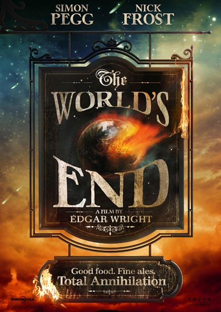 the_worlds_end_edgard_wright_simon_pegg_nick_frost_martin_freeman_
