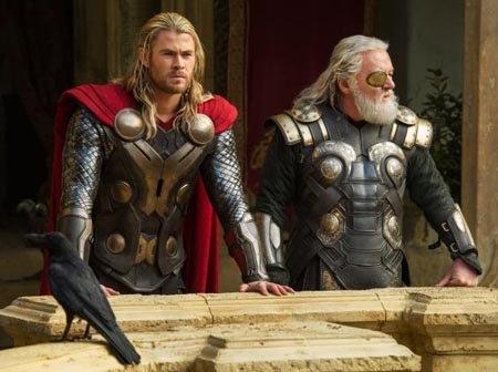 thor-the-dark-world-odin