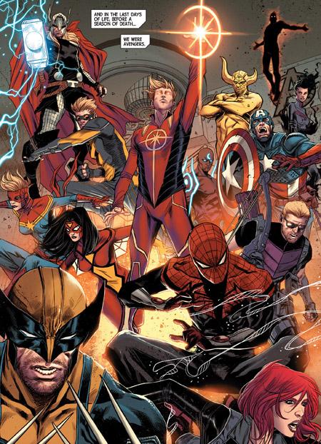 avengers-infinity-hickman