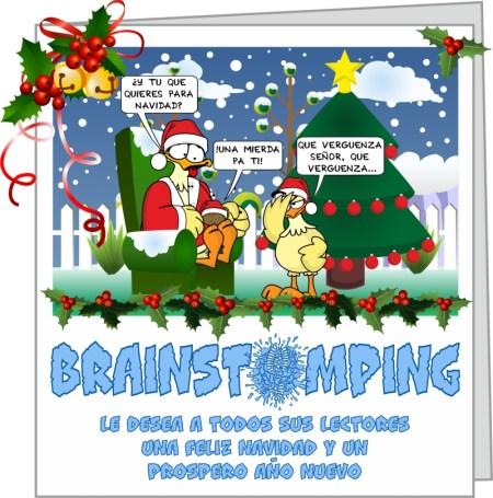 brainstomping_feliz_navidad_2013-2014
