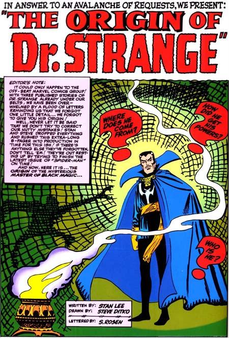 doctor-strange-doctor-extraño-steve-ditko-stan-lee-marvel-strange-tales__ (7)