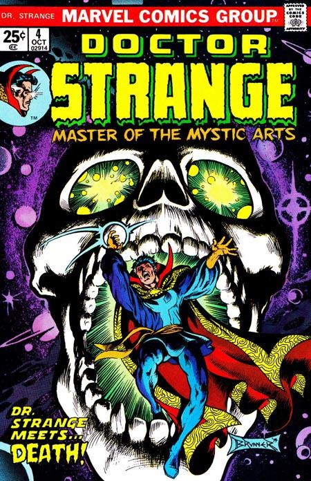 doctor-strange-master-of-mystic-arts-4-cover-englehart-brunner-marvel_