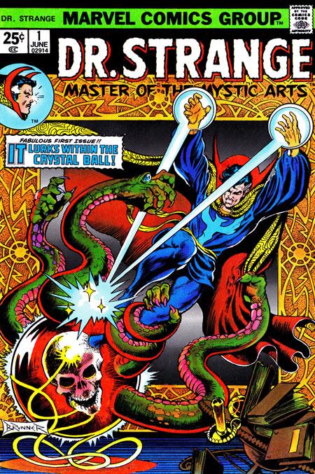 doctor-strange-master-of-mystic-arts-englehart-brunner-marvel_