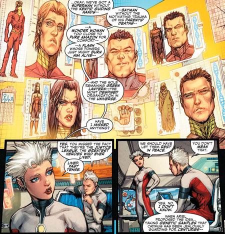 Justice-League-3000dc-comics-giffen-dematteis-porter-new52-didiot (17)