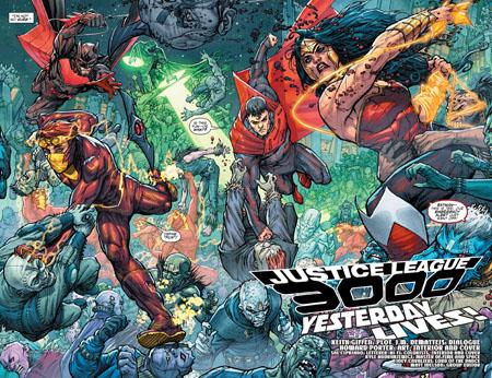 Justice-League-3000dc-comics-giffen-dematteis-porter-new52-didiot (6)