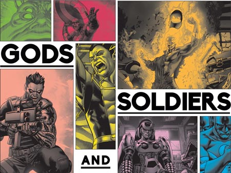 All-New-Invaders-marvel-james-robinson_ (2)