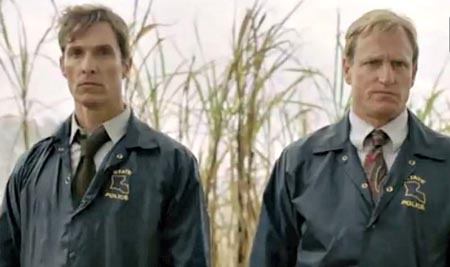 HBO-True-Detective-woody-harrlson_Matthew_McConaughey (1)