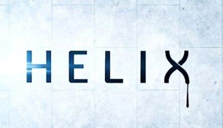 helix-syfy-tv-series_
