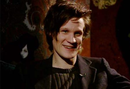 matt-smith-doctor-who-11-bbc (5)