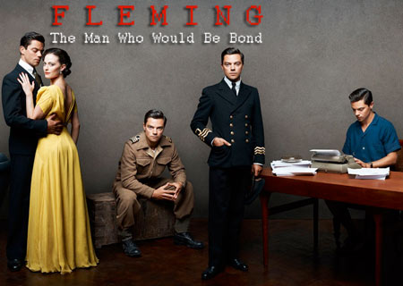 fleming-the-man-who-would-be-bond-dominic-cooper-bbc-america_ (7)